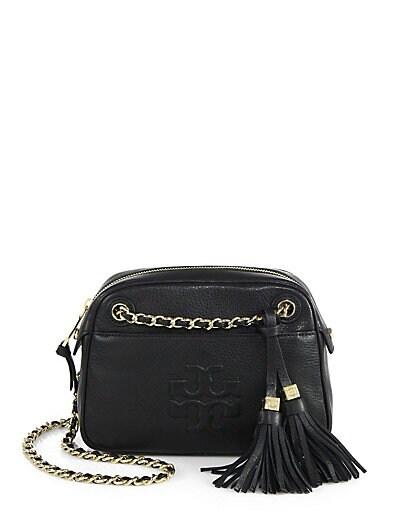 Designer Crossbody Bags Sale - Styhunt - Page 178