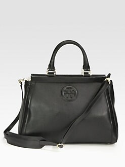 Tory Burch - Hannah Satchel