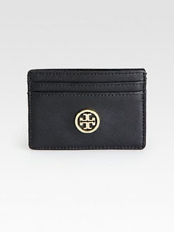 Tory Burch - Robinson Slim Card Case