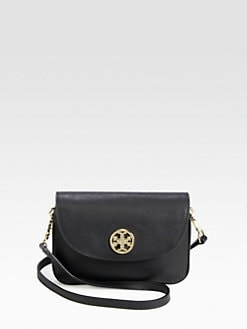 Tory Burch - Robinson Mini Crossbody