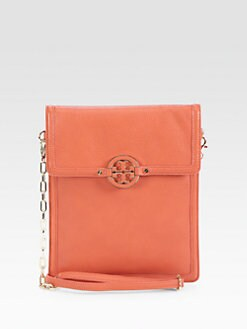 Tory Burch - Amanda Tablet Sleeve