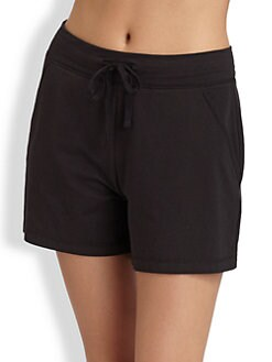 Cottonista - Drawstring Shorts