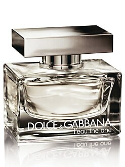 Dolce & Gabbana - L'eau the One Eau de Toilette