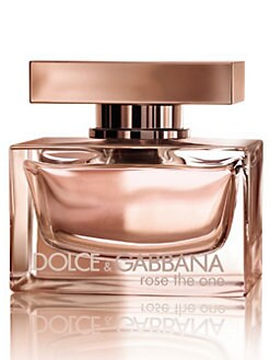 Dolce & Gabbana - Rose The One Eau de Parfum