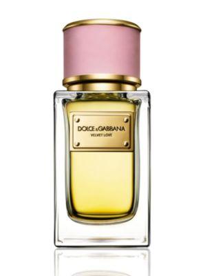 Velvet Love Eau De Parfum