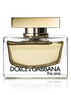 Dolce & Gabbana - The One Eau de Parfum