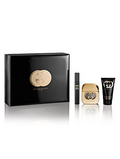 Gucci - Gucci Guilty Intense Mother's Day Set