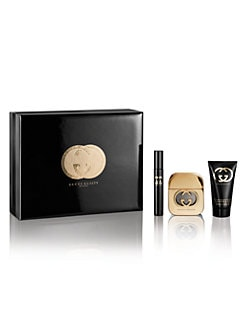 Gucci - Gucci Guilty Intense Set