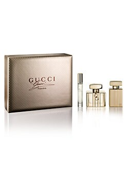 Gucci - Gucci Premiere Set