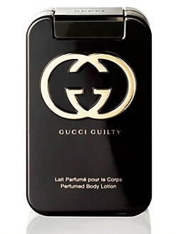 Gucci - Gucci Guilty Body Lotion/6.7 oz.