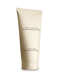 Donna Karan - Cashmere Mist Body Creme/6.7oz