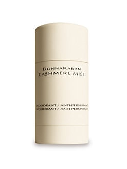 Donna Karan - Cashmere Mist Deodorant Stick