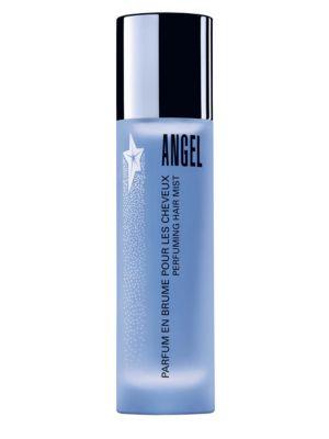Angel Perfuming Hair Mist