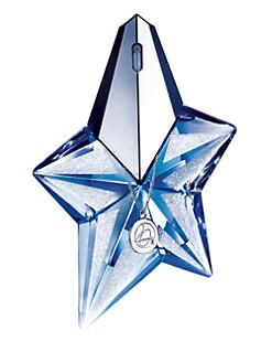 Thierry Mugler - Angel Precious Star/0.8 oz.