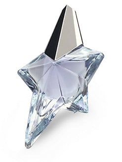 Thierry Mugler - Angel Shooting Star Eau de Parfum/0.8 oz.