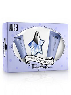 Thierry Mugler - ANGEL Gift Set