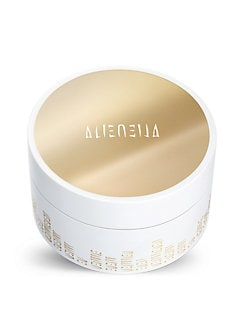 Thierry Mugler - ALIEN Absolute Body Balm/9.2 oz.