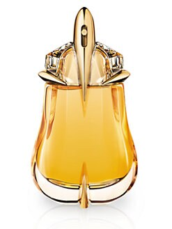 Thierry Mugler - Alien Intense Eau de Parfum Refillable Bottle/2 oz.