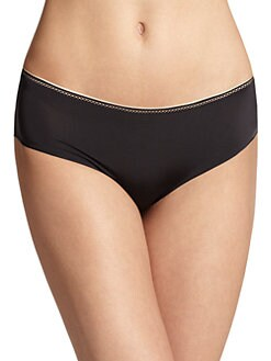 Chantelle - Invisible Seamless Hipster Brief