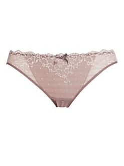 Chantelle - Rive Gauche Panty
