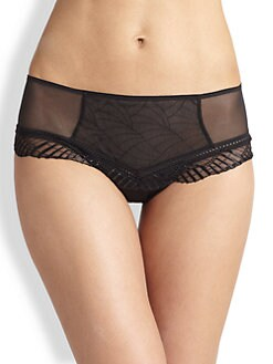 Chantelle - Mouvance Hipster Briefs