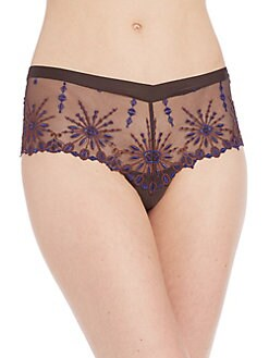 Chantelle - Vendome Hipster Panty