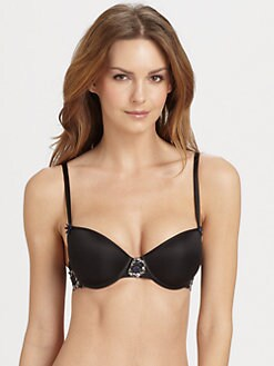Chantelle - Palais Royal Underwire bra