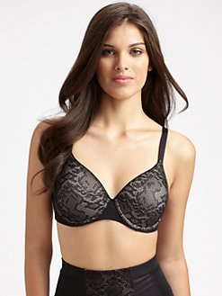 Chantelle - Sexy Shaping Full Coverage T-Shirt Bra