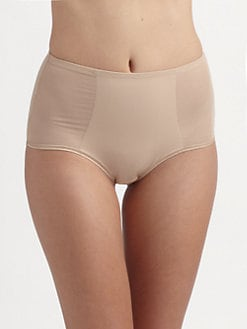 Chantelle - Sublime Invisible Control Brief