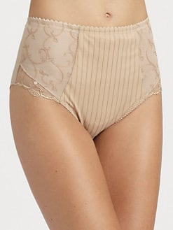Chantelle - Lace Brief