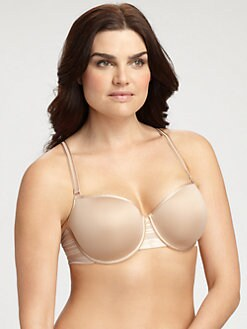 Chantelle - Pure Memory Foam T-Shirt Bra