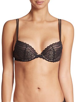 Chantelle - Merci Push-Up Bra