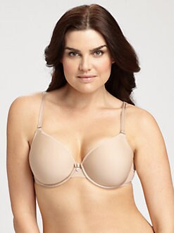 Chantelle - Sublime Invisible Spacer Bra