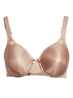 Chantelle - Hedona Molded Bra