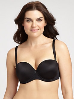 Chantelle - Sensua Strapless Bra
