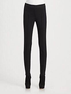 Akris Punto - Jersey Leggings