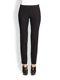 Akris Punto - Fred Ankle Pants