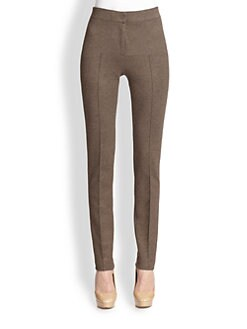 Akris Punto - Mara Leggings