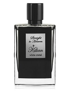 Kilian - Straight To Heaven Eau de Parfum/1.7 oz.
