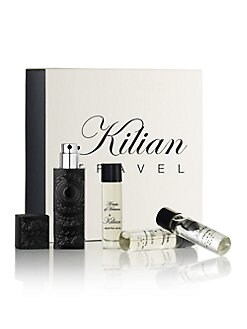 Kilian - A Taste of Heaven Eau de Parfum Travel Spray