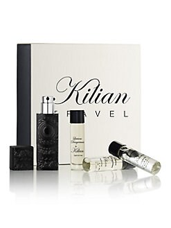 Kilian - Liaisons Dangereuses Typical Me Eau de Parfum Travel Spray