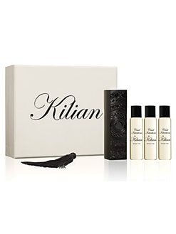 Kilian - Cruel Intentions Tempt Me Eau de Parfum Travel Spray