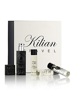 Kilian - Prelude to Love Invitaton Eau de Parfum Travel Spray