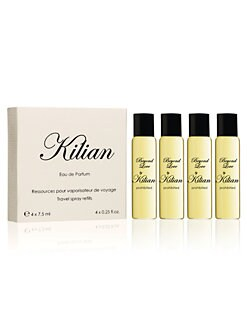 Kilian - Beyond Love Prohibited Eau de Parfum Travel Spray Refills