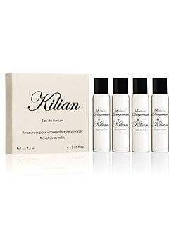 Kilian - Liaisons Dangereuses Typical Me Eau de Parfum Travel Spray Refills