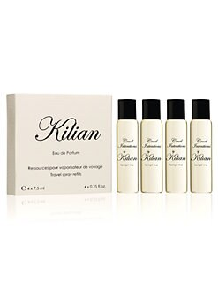 Kilian - Cruel Intentions Tempt Me Eau de Parfum Travel Spray Refills