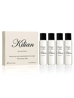 Kilian - Prelude to Love Invitation Eau de Parfum Travel Spray Refills