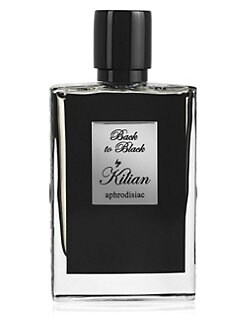Kilian - Back to Black Aphrodisiac Eau de Parfum/1.7 oz.