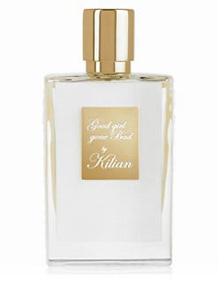 Kilian - Good Girl Gone Bad/1.7 oz.