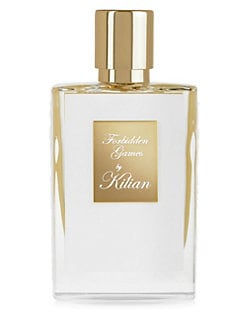 Kilian - Forbidden Games/1.7 oz.
